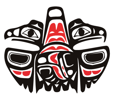 Gitgaat Nation Website